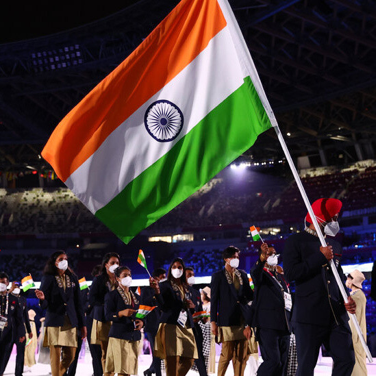 Why India Struggles to Win Olympic Gold Medals