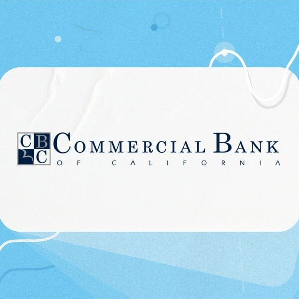 Commercial Bank of California review: Hispanic American-owned business banking