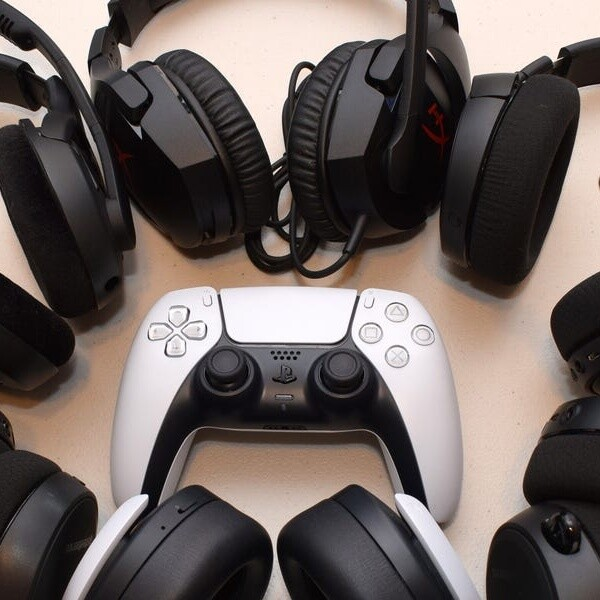 The 6 best gaming headsets in 2021 for consoles and PC