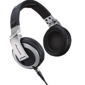 Top 10 Best DJ Headphones in 2021 to help you smash that set