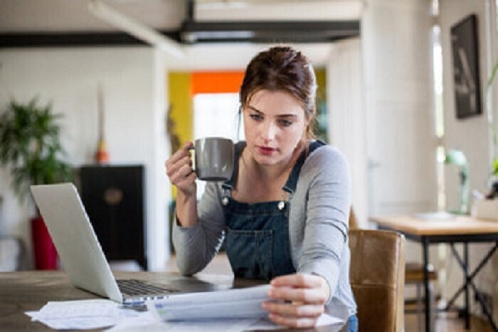 A Quick Way To Solve Your Problem For Loans
