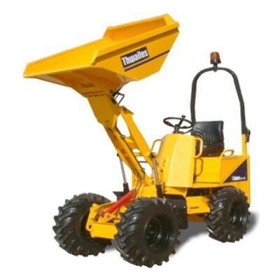Best Tool Hire