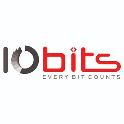 Staff Augmentation Service Company in USA | 10bits