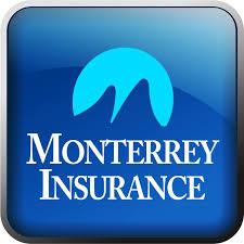 Insurance in Las Vegas
