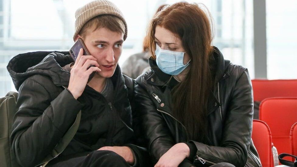 Why Disposable Face Masks Become Vital To Daily Lives?