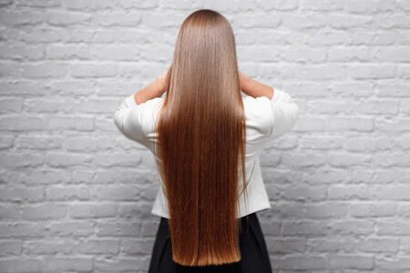 What Are The Hair Benefits Of Ginger?