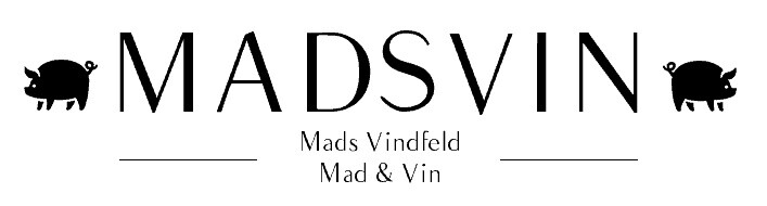 Food blog by danish Mads
