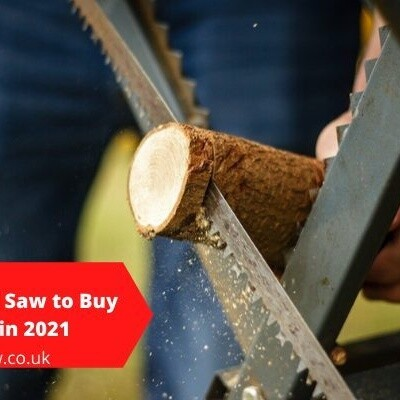 BEST HAND SAW REVIEWS UK- TOP PICKS TO CHOOSE IN 2021 -