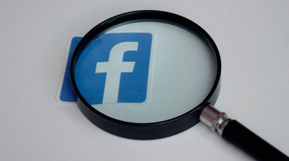 Advierten que Google y Facebook espían los hábitos sexuales de sus usuarios en sitios web pornográficos