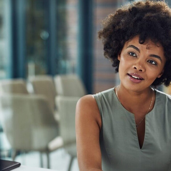 How to answer tricky job interview questions calmly and confidently
