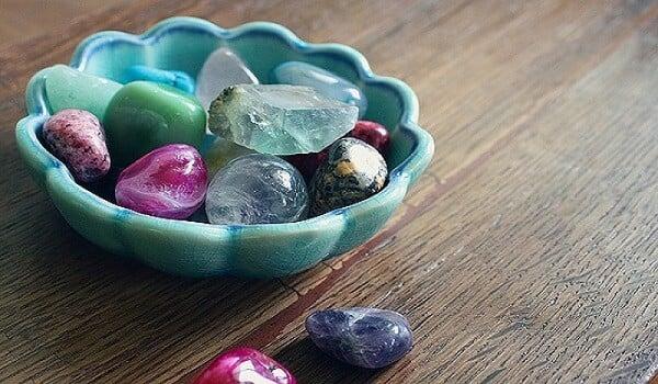 Gemstones In Astrology