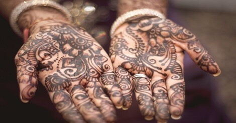 Delay In Marriage As Per Astrology