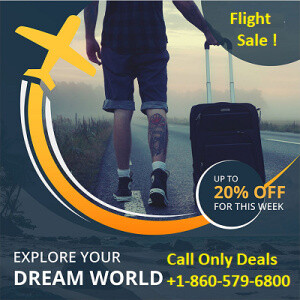 Southwest Wanna Get Away | Cheap Flight booking