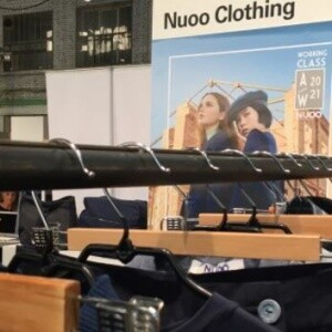 Ecoalf, Lolo Carolo, Ray Musgo... España asalta el corazón europeo de la moda sostenible
