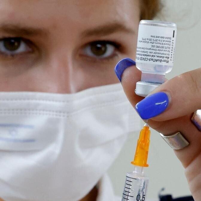 La variante Delta aleja la inmunidad colectiva, ¿por qué?