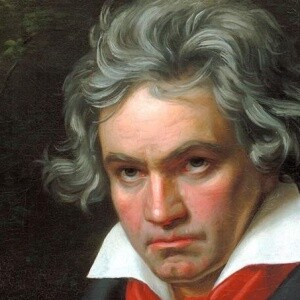 El Institut Nova Història asegura que la abuela paterna de Beethoven era catalana