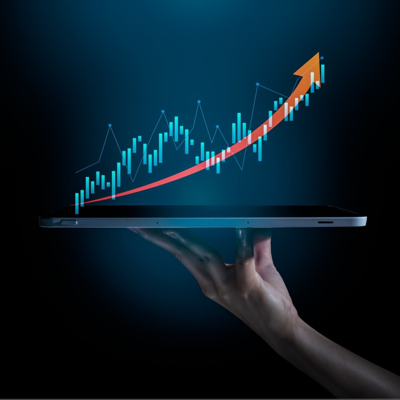 The Superior Way Seasoned Business Owners Can Grow Their Revenues