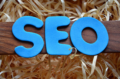Aim to Optimize Website with SEO Services in Austin