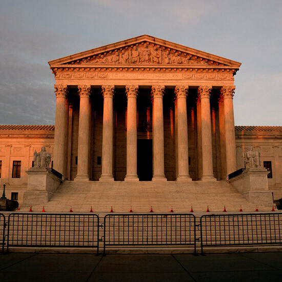 Supreme Court Limits Human Rights Suits Against Corporations