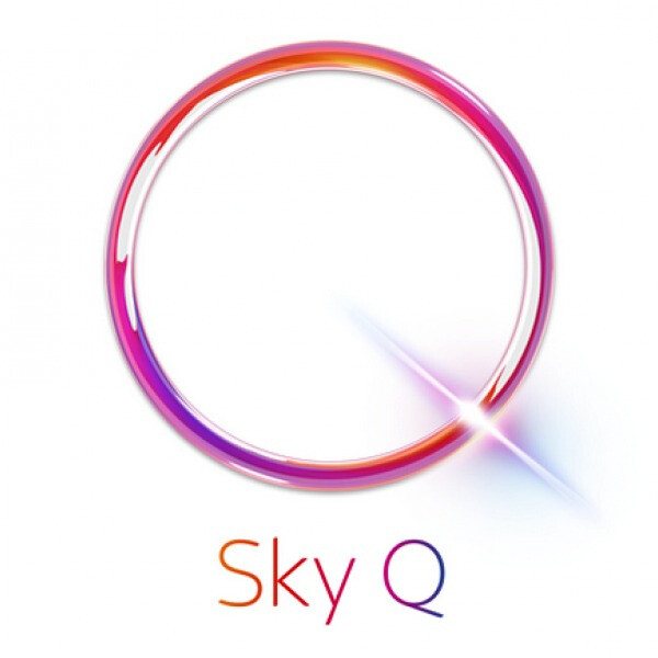 Sky Q HDR - HDR/HLG TV pop up