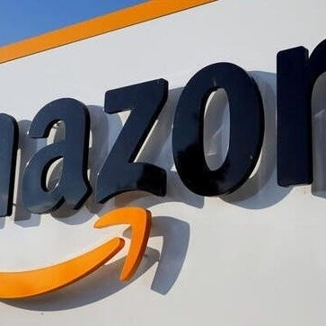 Amazon's algorithms are promoting 'unethical, unacceptable' books on hoax COVID-19 cures and anti-vaccination claims, warn top Democrats