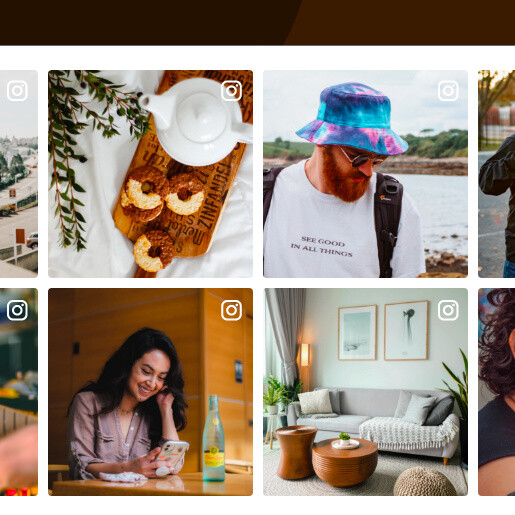 Instagram Widget: Everything You Should Know About It