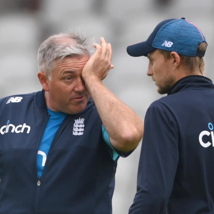 England cricket could lose £30MILLION with Fifth Test at risk after Covid-19 outbreak in India camp