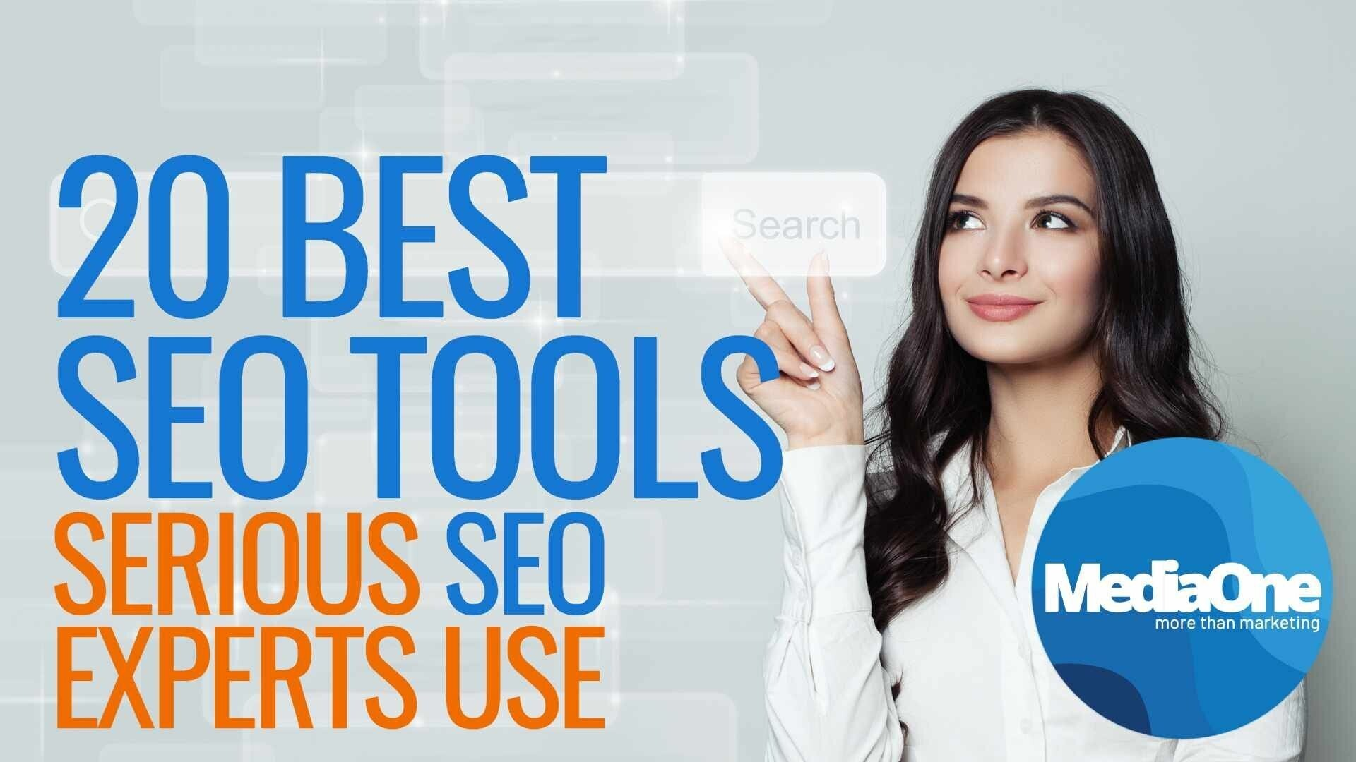 Ways to Get the Most from an SEO Tool