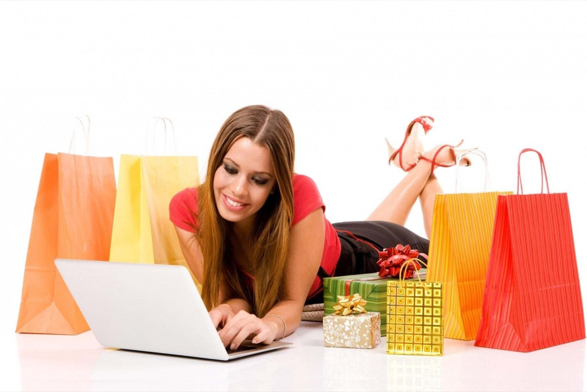 Disadvantages Of Online Shopping- Everyone Should Know!
