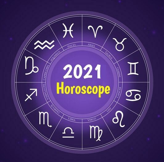 Astrology and horoscopes the same thing?