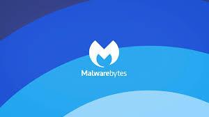 How to fix Anti malware Service Executable High CPU Usage MsMpEng.exe?