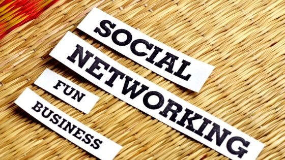 Top 5 Social Networking Sites That Can Inch Your Business Closer to Success