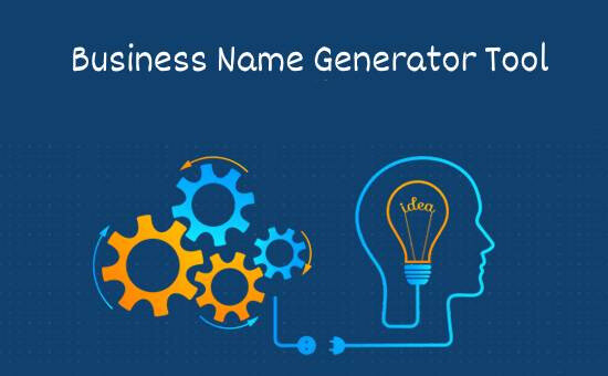 Choosing a Brand Name For your Business