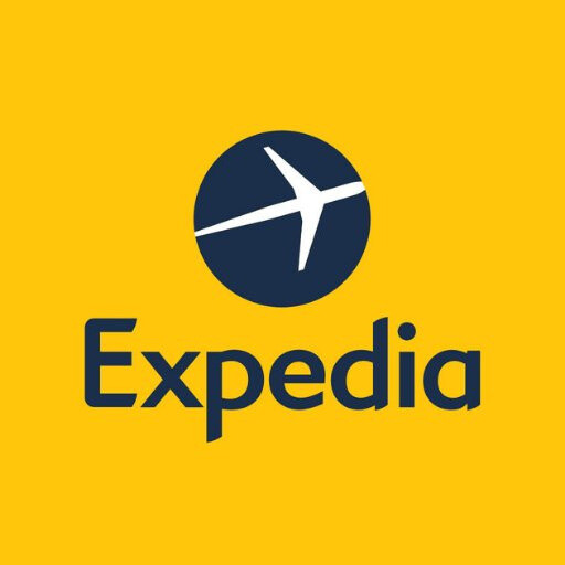 Expedia Customer Service Phone Number Canada