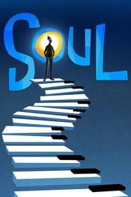 Soul 2020 ONLINE FREE