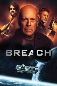 Breach 2020 STRAMING FREE