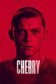 CHERRY Official  (2021) Tom Holland Movie HD
