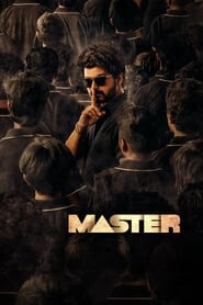 Master 2021 Movie download Free