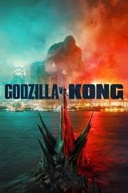 watch Godzilla vs Kong Movie Streaming subtitle