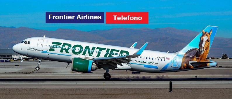 5 things to realize when flying Frontier Airlines at little to no cost
