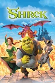 Shrek 2001 MOVIE ONLINE FREE