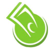 Activate Cash App Card Now- 5 Easy Steps Activation Guide Helpline