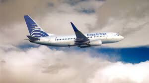 How Do I Book for flight ticket by Copa Airlines Numero De Telefono