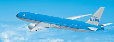 HOW TO CONTACT KLM CUSTOMER SERVICE TEAM?
