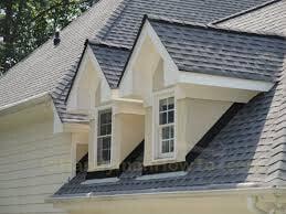 Profit Slate Roof Repair Through Professional Roof Repair Service Providers