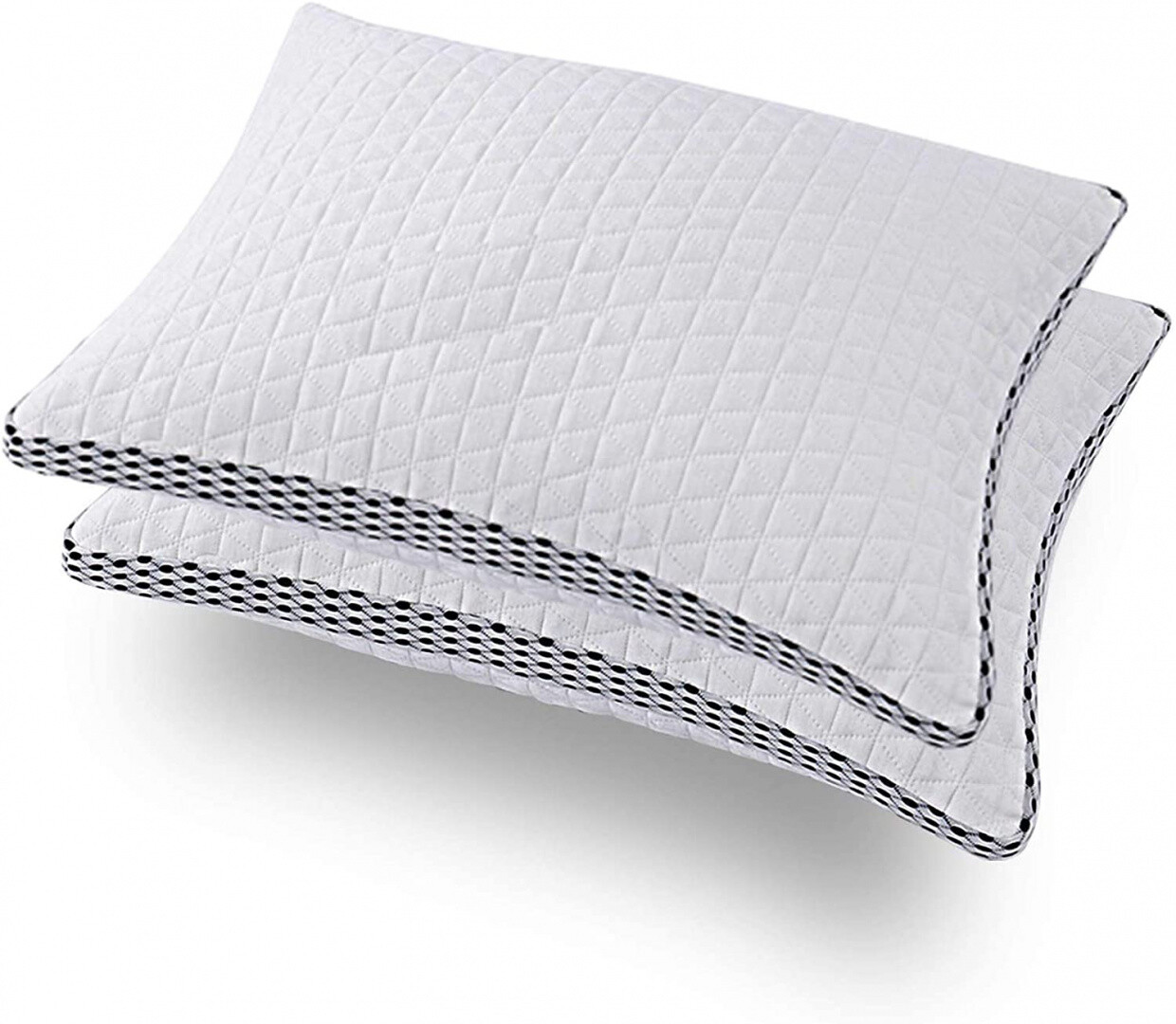 How to choose Cooling Bamboo Pillow