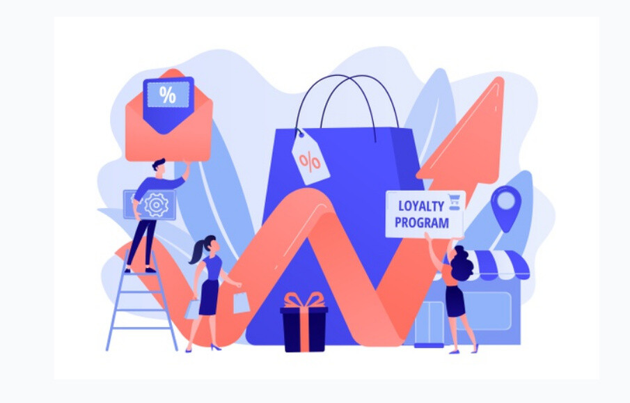 5 Trends to Consider for Your Retail Strategy in 2021