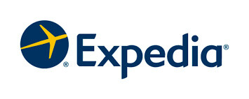 Expedia/Groupon Create A New Travel Marketplace — Travelers Will Love It, Travel Sellers Will Have To Be Careful