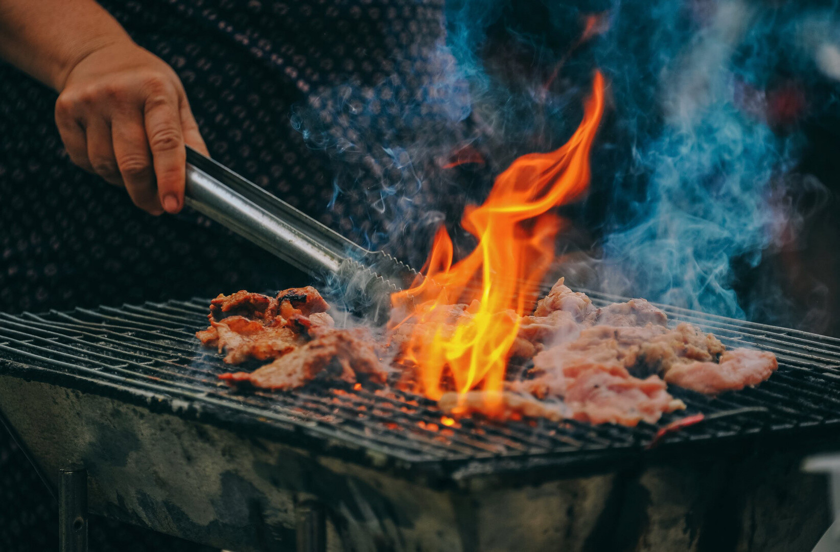 Delta Heat Gas Grills Detailed Review