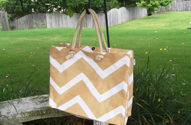 Make The Best Use Of Cheaper And Durable Cotton Bags